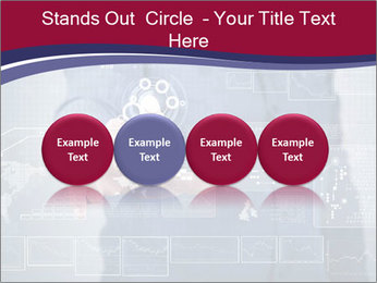 0000073795 PowerPoint Template - Slide 76