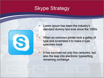 0000073795 PowerPoint Template - Slide 8
