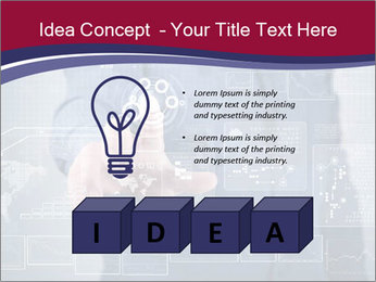 0000073795 PowerPoint Template - Slide 80