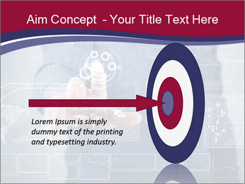 0000073795 PowerPoint Template - Slide 83