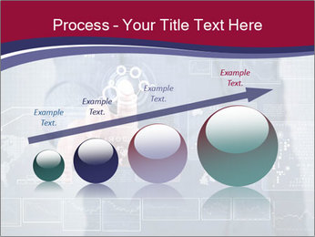 0000073795 PowerPoint Template - Slide 87