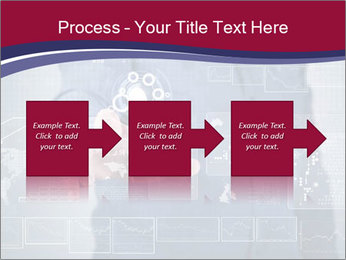 0000073795 PowerPoint Template - Slide 88