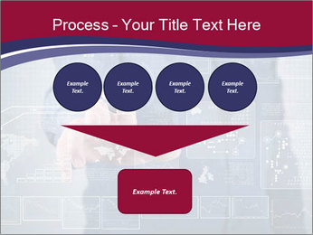 0000073795 PowerPoint Template - Slide 93