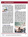 0000073795 Word Template - Page 3