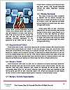 0000073795 Word Template - Page 4