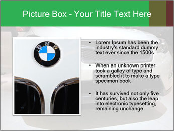 0000073796 PowerPoint Template - Slide 13