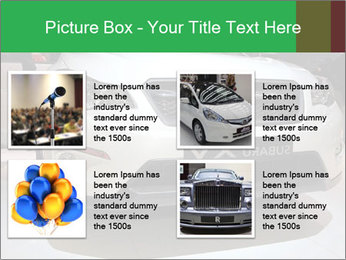 0000073796 PowerPoint Template - Slide 14