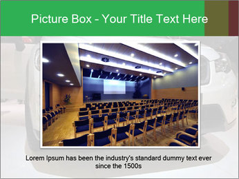 0000073796 PowerPoint Template - Slide 15