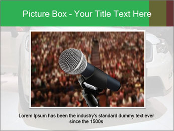 0000073796 PowerPoint Template - Slide 16