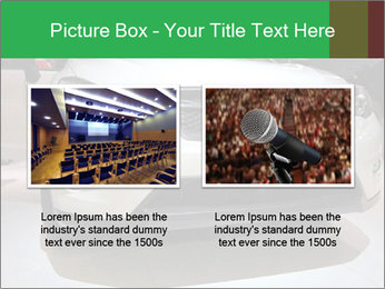 0000073796 PowerPoint Template - Slide 18