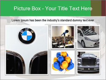 0000073796 PowerPoint Template - Slide 19