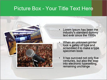 0000073796 PowerPoint Template - Slide 20