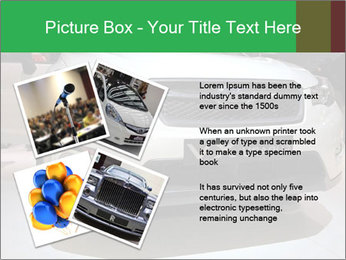 0000073796 PowerPoint Template - Slide 23