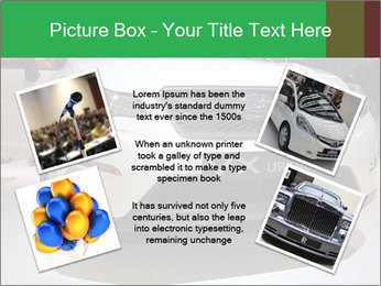 0000073796 PowerPoint Template - Slide 24