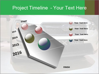 0000073796 PowerPoint Template - Slide 26