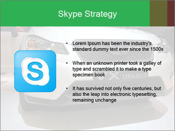 0000073796 PowerPoint Template - Slide 8