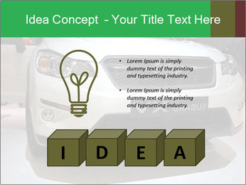 0000073796 PowerPoint Template - Slide 80