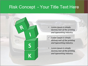 0000073796 PowerPoint Template - Slide 81