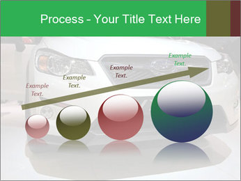 0000073796 PowerPoint Template - Slide 87