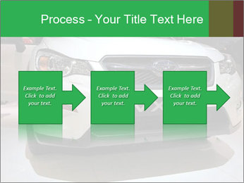 0000073796 PowerPoint Template - Slide 88