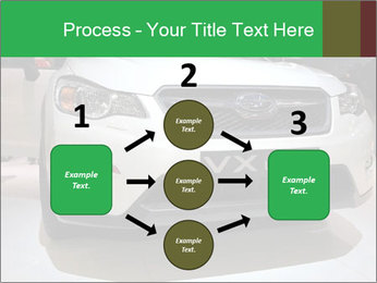 0000073796 PowerPoint Template - Slide 92