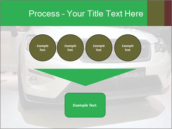 0000073796 PowerPoint Template - Slide 93