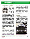 0000073796 Word Templates - Page 3