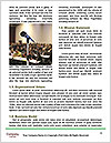 0000073796 Word Templates - Page 4