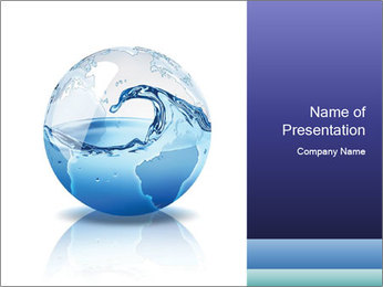 0000073797 PowerPoint Template