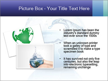 0000073797 PowerPoint Templates - Slide 20