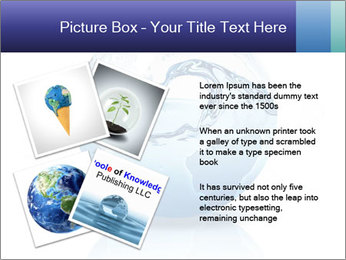 0000073797 PowerPoint Templates - Slide 23