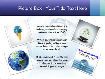 0000073797 PowerPoint Templates - Slide 24