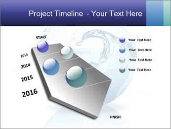 0000073797 PowerPoint Templates - Slide 26
