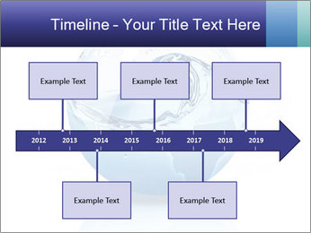 0000073797 PowerPoint Templates - Slide 28