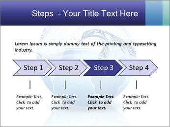 0000073797 PowerPoint Templates - Slide 4