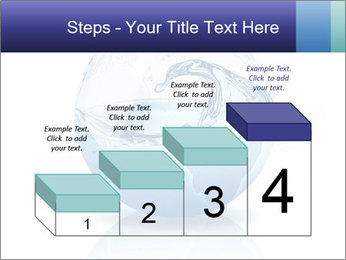 0000073797 PowerPoint Templates - Slide 64