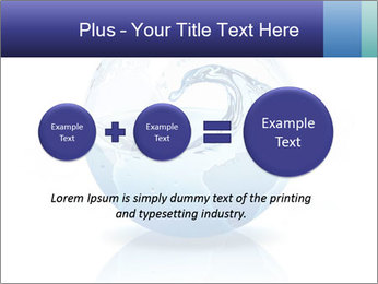 0000073797 PowerPoint Templates - Slide 75