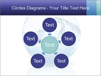 0000073797 PowerPoint Templates - Slide 78