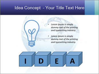 0000073797 PowerPoint Templates - Slide 80