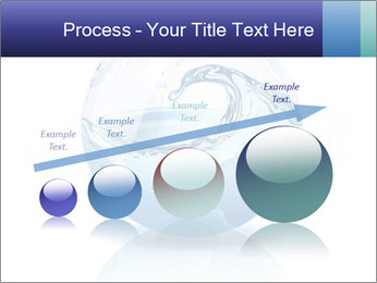 0000073797 PowerPoint Templates - Slide 87