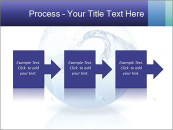 0000073797 PowerPoint Templates - Slide 88