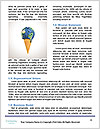 0000073797 Word Templates - Page 4