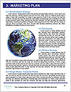 0000073797 Word Templates - Page 8