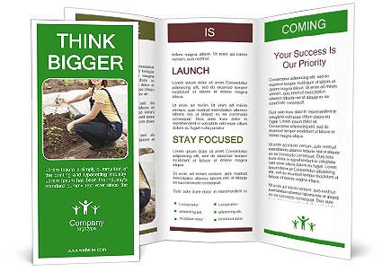 0000073798 Brochure Templates
