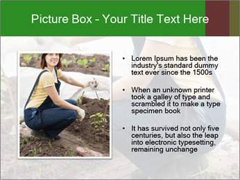0000073798 PowerPoint Template - Slide 13