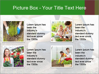 0000073798 PowerPoint Template - Slide 14
