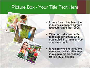 0000073798 PowerPoint Template - Slide 17