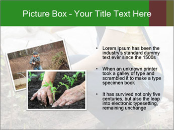 0000073798 PowerPoint Template - Slide 20