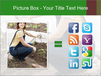 0000073798 PowerPoint Template - Slide 21