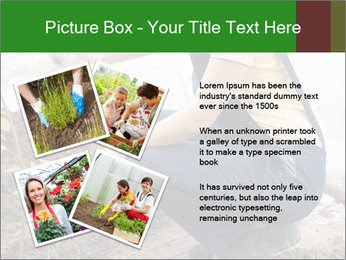 0000073798 PowerPoint Template - Slide 23